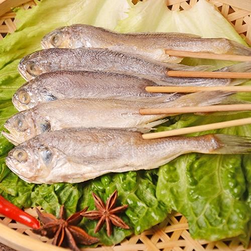 黄鱼串厂家